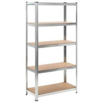 Warehouse Storage Pallet Racks China Racking Manufacturers
